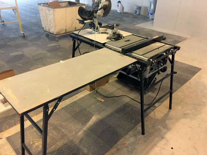 table-saw-stand-accessories