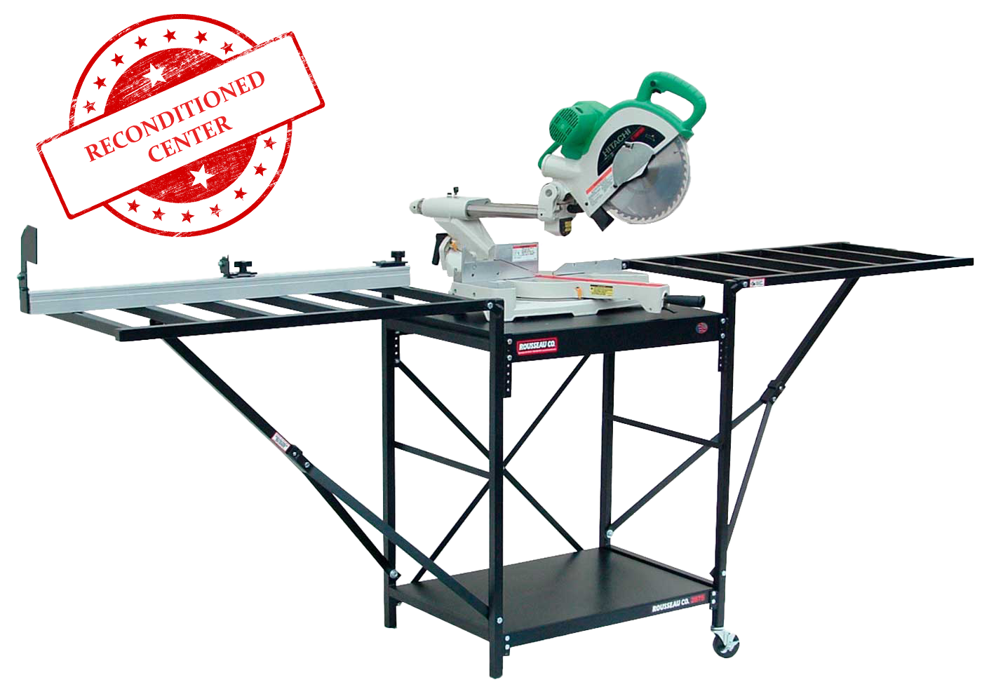 reconditioned_chop_saw_seal